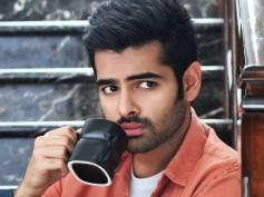 Here Is Why Ram Was Upset With News Channel's Review Of Nenu Sailaja