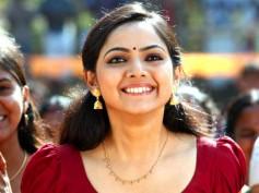 Samvritha Sunil To Make A Comeback Soon?