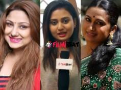 Sankranti Special: Wishes From Priyanka Upendra, Amulya, Shwetha Srivastava & More (Video)