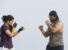 Saala Khadoos First Day (Opening) Box Office Collection: Very Very BAD
