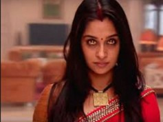 Sasural Simar Ka: Simar To Know About Prem-Devika's Marriage; Patali To Be Back!