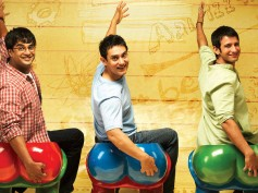YAY! Aamir Khan Confirms The Sequel Of '3 Idiots'
