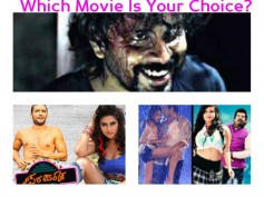 Parapancha, Last Bus, Tarle Nan Maklu; Which Movie Is Your Choice For Sankranthi?
