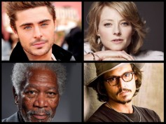 You'll Surprised To Learn About These Hollywood Celebs Who Are Atheists