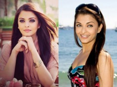 20 Beautiful & Gorgeous Pictures Of Aishwarya Rai, No 17 Will Mesmerize You!