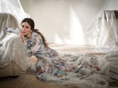 SAY WHAT! Kareena Kapoor Will Never Come On Twitter; Also See Her Latest Photoshoot For Elle [PICS]