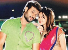 Sumanth & Shanvi's 'Bhale Jodi' Will Portray Different Forms Of Love