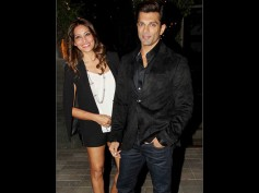 WOW! Karan Singh Grover's Honest Confession About Bipasha Basu Will Win Your Heart
