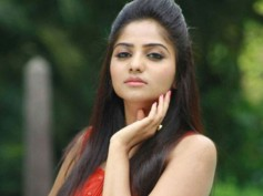 EXCLUSIVE: Rachita Ram Will Soon Sign A Telugu Project!