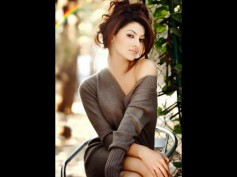 Hot Actress Urvashi Rautela To Take Up More Kannada Movies Soon!