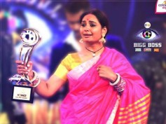 INSIDE STORY: How Much Did Shruthi Get Paid For Winning 'Bigg Boss 3'?