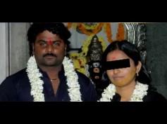 SAD! Huccha Venkat Files For Divorce!