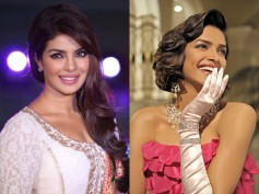 Is It Deepika Padukone? Apart From Priyanka Chopra, Another Bollywood Star To Host Oscars 2016
