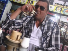 Is The Future Still Bright For Sanjay Dutt In Bollywood?