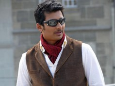 Jiiva's Next: A No-nonsense Horror Film To Be Directed By Kamal Haasan's Former Assistant