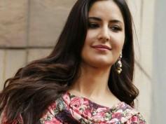 Epic Reaction On Rumours! Katrina Kaif Says 'I Never Said I Broke-Up'