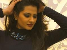 Not Yuvika Chaudhary, But Kratika Sengar Bags The Lead Role In Kasam!