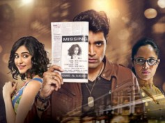 INTERESTING! Adivi Sesh Spill The Beans About Kshanam's Budget, Story Idea & More
