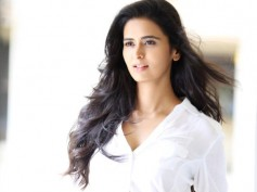 WHOA! Actress Meenakshi Dixit Says Tamil Film Industry Should Be Placed Next To Hollywood