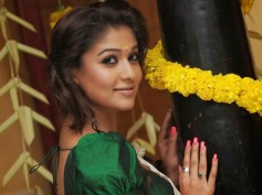 'LADY SUPERSTAR' For A Reason: Nayantara's Incredible Feat In Kerala!