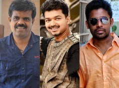 We Will Repay The Losses Incurred: 'Puli' Producers