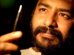 READ: 'Actor' Naveen Krishna's Open Letter To Audience!
