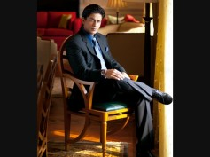 Shahrukh Khan Fined Rs.1.93 Lakh For Illegal Ramp Outside Mannat