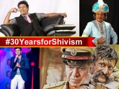 AWESOME! Karunada Chakravarthy' Shivarajkumar Completes 30 Years In KFI!