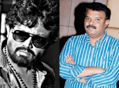 Style King Will Be Delayed, Not Stalled: PC Shekar