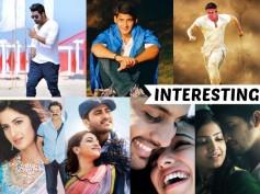 SHOCKING STATS! 10 Telugu Films Which Broke The February Jinx