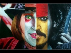 Read Some Of The Most  Fascinating Facts About Johnny Depp