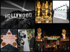 Hollywood Movies That Were Inspired By Other Foreign Films!
