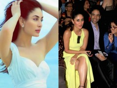 15 Stunning Pictures Of Kareena Kapoor That You've Never Seen Before!