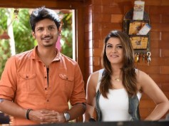 'Pokkiri Raja' Movie Review & Rating: Brilliant Idea Gone Awry!