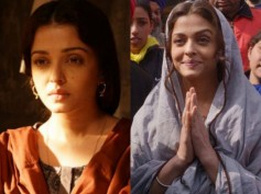 Aishwarya Rai Fans Rejoice, Sarbjit Release Date Is Out!
