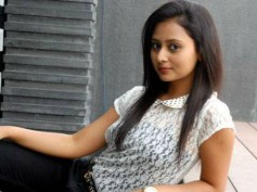 Amulya Is Bored Of Doing Monotonous Roles!