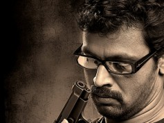 SHOCKER: Arrest Warrant Against Director-Actor Cheran, Cops To Nab Him Soon!