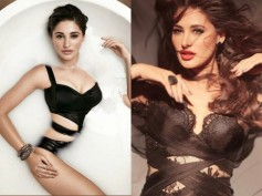 15 Amazingly Hot Pictures Of Nargis Fakhri!