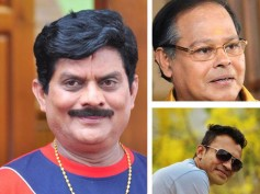 The Funny PT Masters From Malayalam Films!