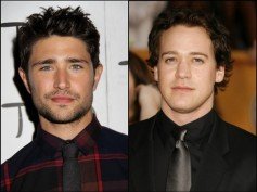 Did You Know These Celebrities Were Gay!