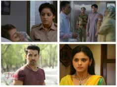 Diya Aur Baati Hum: Sandhya's Past To Be Revealed; Abhinav Shukla & Supriya Kumari To Enter The Show