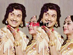 GOOD NEWS! Dr Rajkumar Starring 'Babruvahana' Re-releasing On April 22!