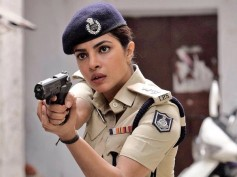 Jai Gangaajal Movie Review: Live Update Of Audience Response