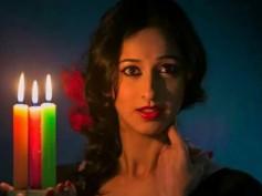 REVEALED: Radhika Chetan Plays A CBI Officer In 'U Turn'!