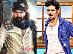 Top Reasons To Watch Jiiva's 'Pokkiri Raja' & Vijay Antony's 'Pichaikkaran'