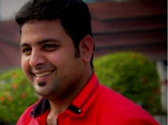 SAD NEWS: Popular TV & Film Actor Sai Prashanth Commits Suicide