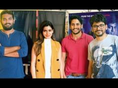 Samantha Copies Ex Lover Siddharth, To Star In Kannada Film Remake!
