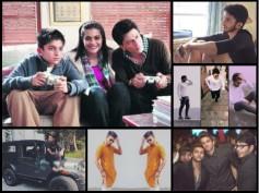 HOTTIE ALERT: Remember SRK-Kajol's Son In My Name Is Khan? You WON'T BELIEVE How He Looks Now!