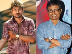 'Pichaikkaran' Director Sasi To Helm Udhayanidhi Stalin's Next!