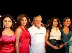 Which Bollywood Film-maker Can Make A Movie On Vijay Mallya?
